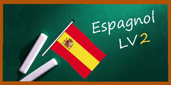 LV2 Espagnol.jpg